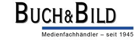 Buch&Bild | Medienfachhändler
